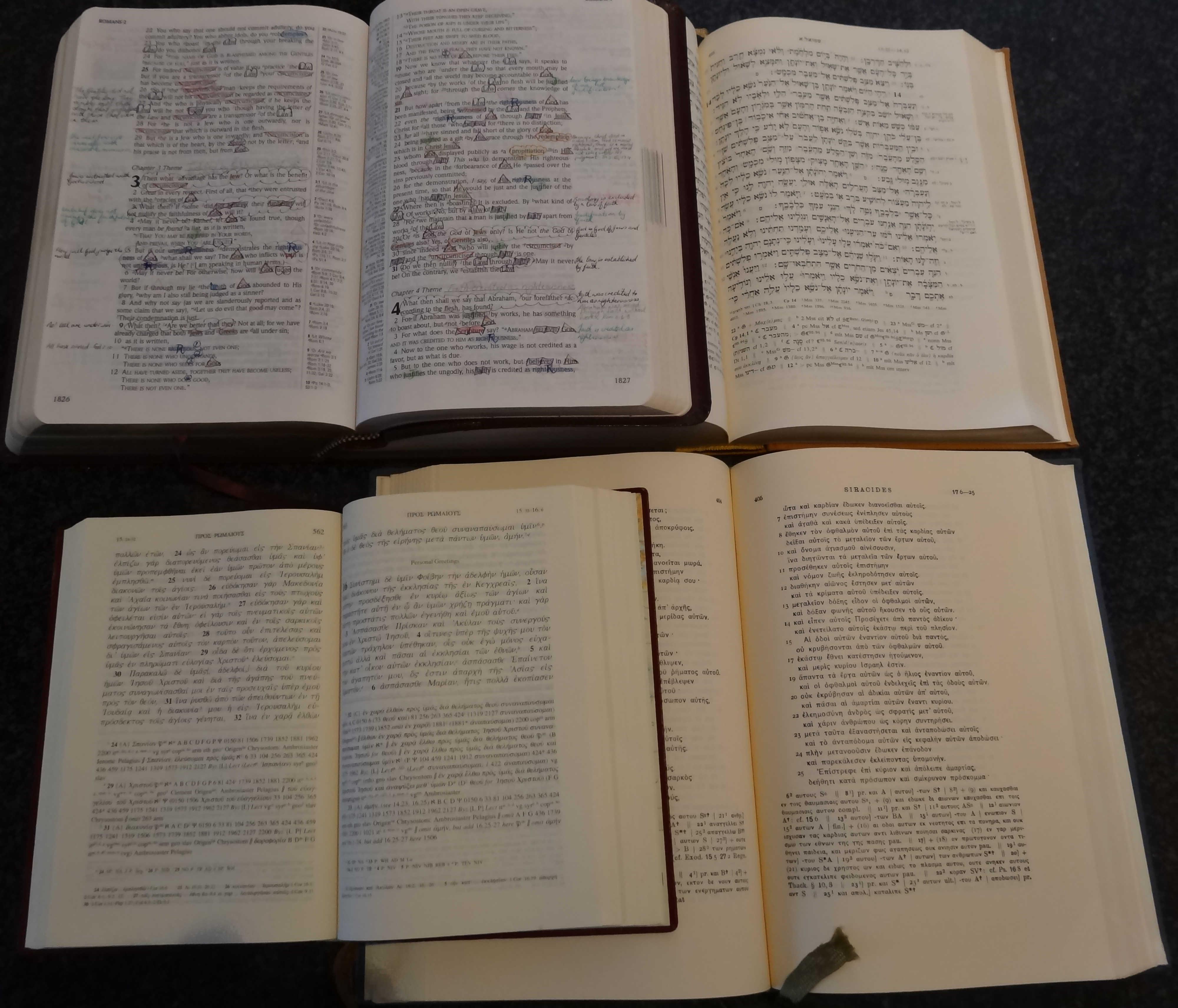 Vellum 2.5.1 kayprisa bible